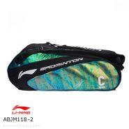 badminton bag abjm118 2 1