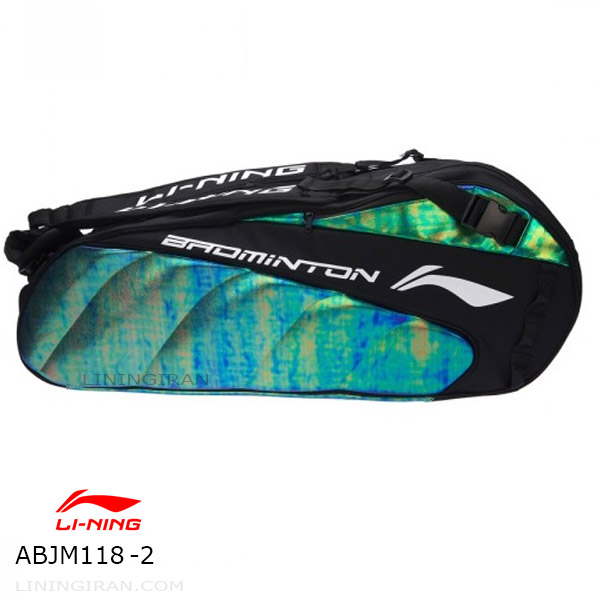 badminton bag abjm118 2 2