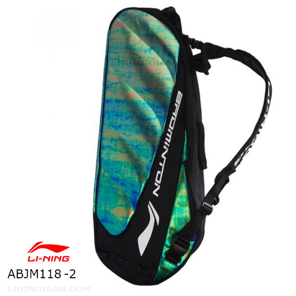 badminton bag abjm118 2 3