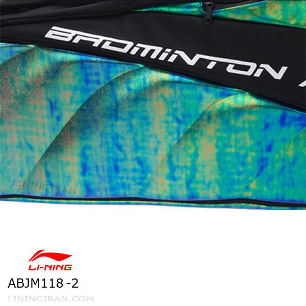 badminton bag abjm118 2 5