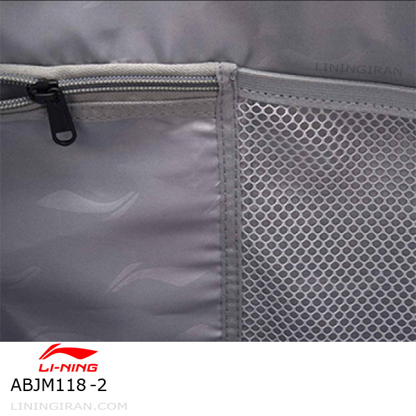 badminton bag abjm118 2 6