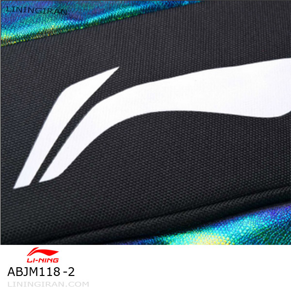 badminton bag abjm118 2 7