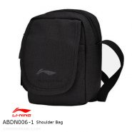 Li Ning ABDN006 1 Shoulder Bag 1